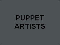Puppeteers for Christmas Events
